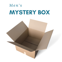 Men's Mystery Box - ProQuip Golf USA - Golf Apparel, Men's Mystery Box - Rain& Wind Gear