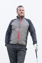 Men's Therma Tour Jacket-All Sales Final. Can't be combined with other discounts. Does not apply to prior purchases. - ProQuip Golf USA - Golf Apparel, Men's Therma Tour Jacket-All Sales Final. Can't be combined with other discounts. Does not apply to prior purchases. - Rain& Wind Gear