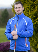 StormFORCE PX6 Pro Rain Jacket - ProQuip Golf USA - Golf Apparel, StormFORCE PX6 Pro Rain Jacket - Rain& Wind Gear