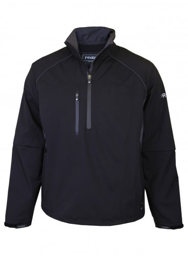TourFlex Elite 360 Jacket - ProQuip Golf USA - Golf Apparel, TourFlex Elite 360 Jacket - Rain& Wind Gear