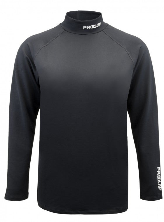 Men's Baselayer 360 - ProQuip Golf USA - Golf Apparel, Men's Baselayer 360 - Rain& Wind Gear
