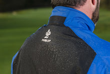 Aquastorm PX1 Rain Jacket- All Sales Final. Can't be combined with other discounts. Does not apply to prior purchases. - ProQuip Golf USA - Golf Apparel, Aquastorm PX1 Rain Jacket- All Sales Final. Can't be combined with other discounts. Does not apply to prior purchases. - Rain& Wind Gear