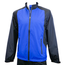 Aquastorm Par PX1 Rain Jacket - ProQuip Golf USA - Golf Apparel, Aquastorm Par PX1 Rain Jacket - Rain& Wind Gear