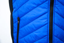 Men's Proflex Evo Therma Tour Gilet - ProQuip Golf USA - Golf Apparel, Men's Proflex Evo Therma Tour Gilet - Rain& Wind Gear