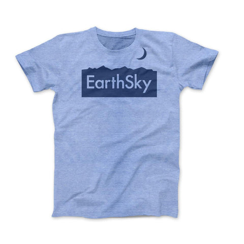 EarthSky Tees