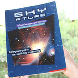Astronomy Kit – The EarthSky Store