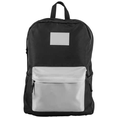 Oaklander Backpack