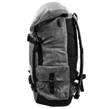 Penryn Backpack