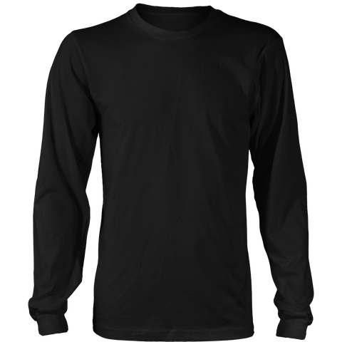 District Long Sleeve