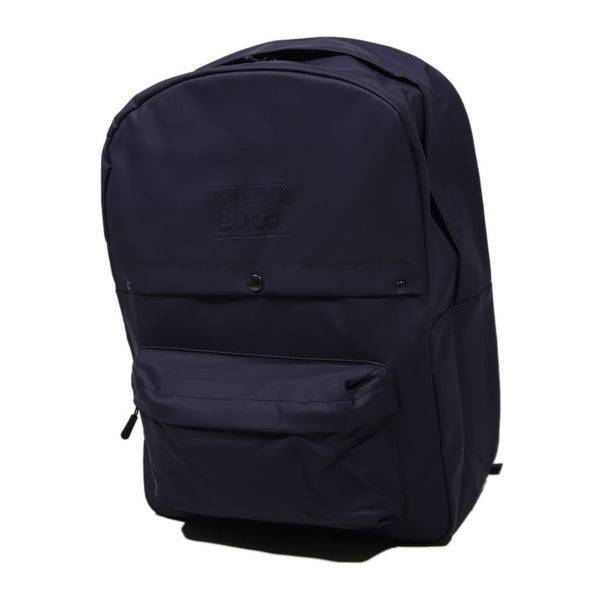 ELKA Backpack • Navy