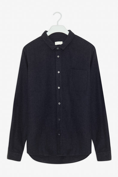 harvestclub-harvest-club-leuven-frisur-simon-shirt-eco-deep-sea-flannel