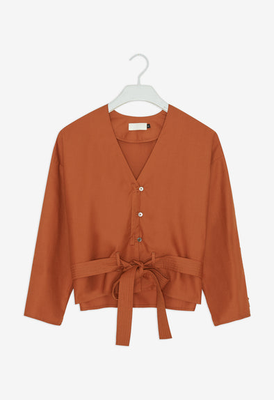harvestclub-harvest-club-leuven-frisur-dollie-shirt-eco-cognac