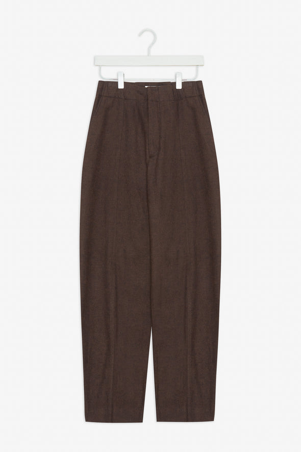 harvestclub-harvest-club-leuven-frisur-raisa-trousers-earth-flannel