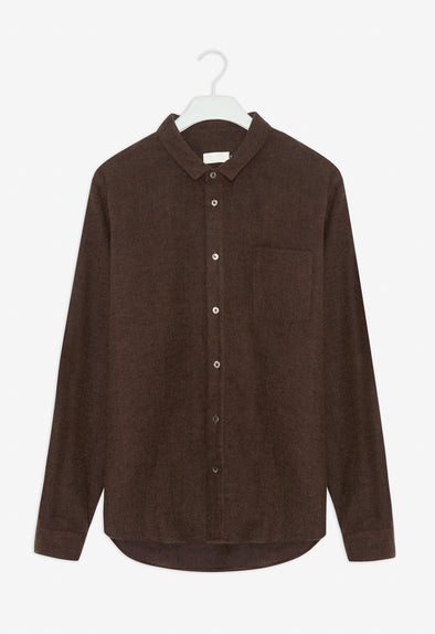 harvestclub-harvest-club-leuven-frisur-simon-shirt-earth-flannel