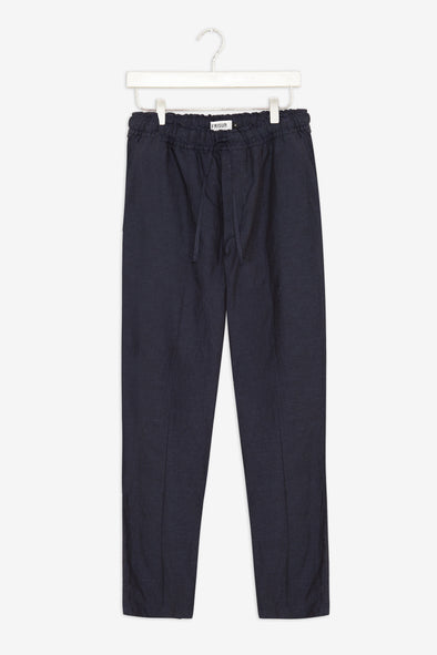 harvestclub-harvest-club-leuven-frisur-jakob-trousers-navy-linen