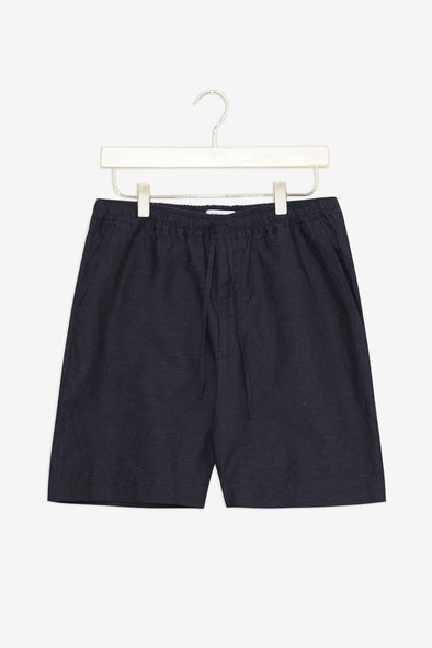 harvestclub-harvest-club-leuven-frisur-jim-short-navy-linen