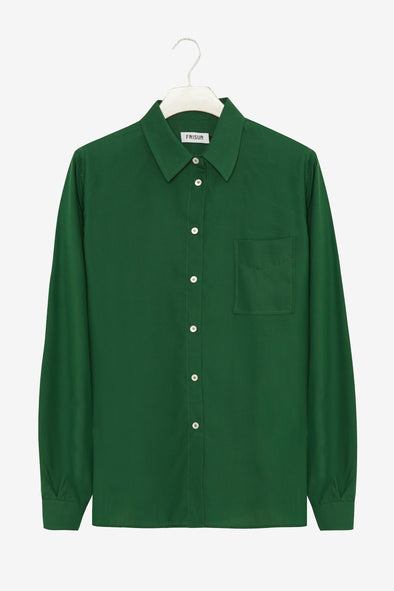 harvestclub-harvest-club-leuven-frisur-oleana-shirt-juicy-green