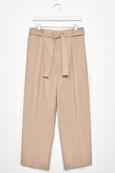FRISUR Rother Trousers  • Camel