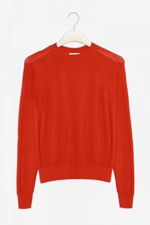 harvestclub-harvest-club-leuven-frisur-tari-jumper-neon-red