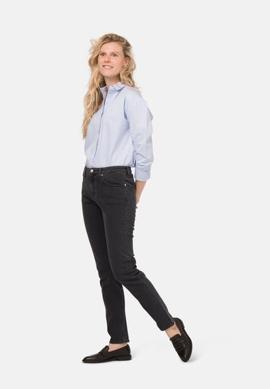harvestclub-harvest-club-leuven-mud-jeans-stretch-mimi-stone-black