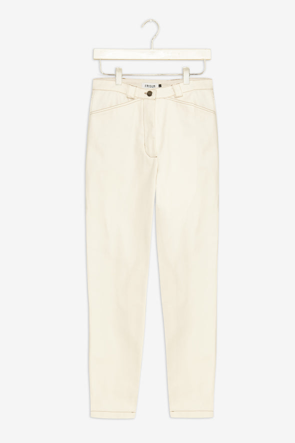 harvestclub-harvest-club-leuven-frisur-minka-trousers-white