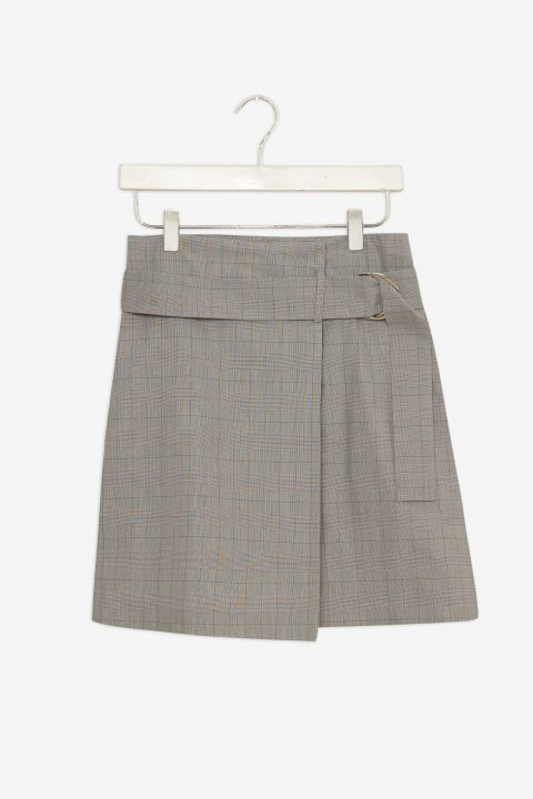 harvestclub-harvest-club-leuven-frisur-zaga-short-prince-of-wales-grey