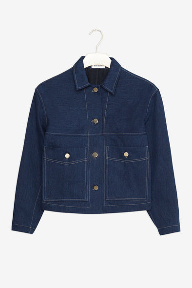 harvestclub-harvest-club-leuven-frisur-alma-jacket-blue-jeans