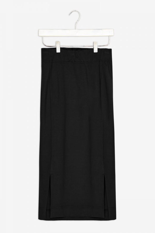 FRISUR Ilja Skirt • perfect black