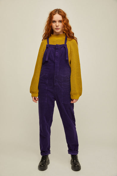 harvestclub-harvest-club-leuven-rita-row-luan-jumpsuit-purple