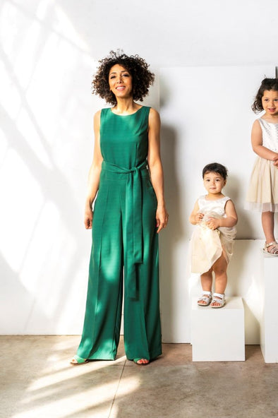 harvestclub-harvest-club-leuven-fam-jumpsuit-hanna-green
