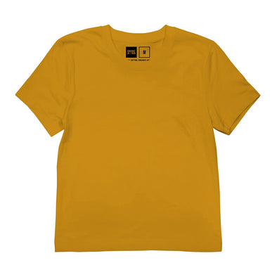 harvestclub-harvest-club-leuven-dedicated-t-shirt-mysen-mustard