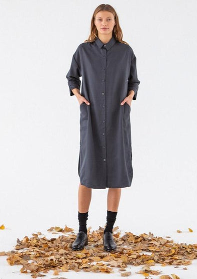 harvestclub-harvest-club-leuven-suite-13-najwa-dress-laurel