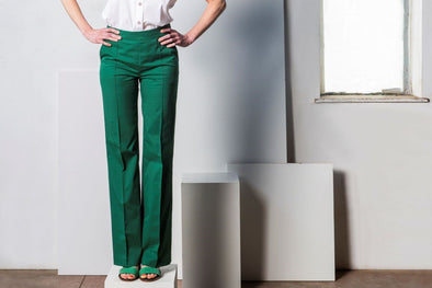 harvestclub-harvest-club-leuven-fam-kate-pants-green