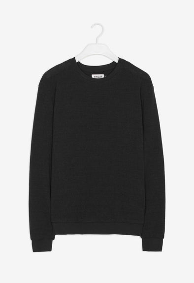 harvestclub-harvest-club-leuven-frisur-hans-jumper-knotted-black