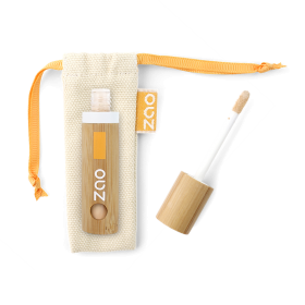 ZAO Light touch highlighter 722 • sand