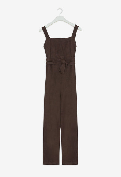 harvestclub-harvest-club-leuven-frisur-pilu-jumpsuit-earth-flannel