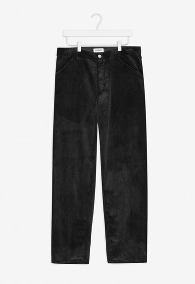 harvestclub-harvest-club-leuven-frisur-gabor-trousers-cord-black