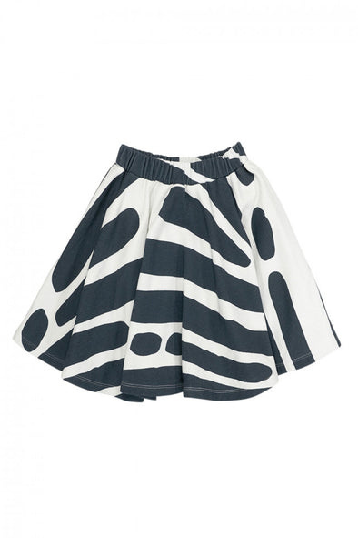 harvestclub-harvest-club-leuven-pop-up-shop-kids-circle-skirt-aop-big-wave-navy-off-white