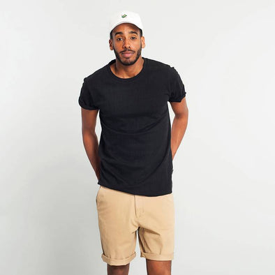 harvestclub-harvest-club-leuven-dedicated-nacka-chino-shorts-khaki