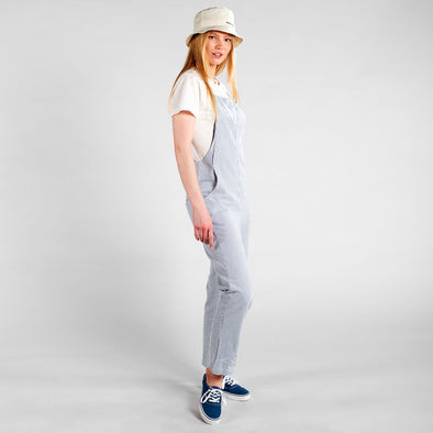 harvestclub-arvest-club-leuven-dedicated-emmaboda-jumpsuit-thin-stripes-blue