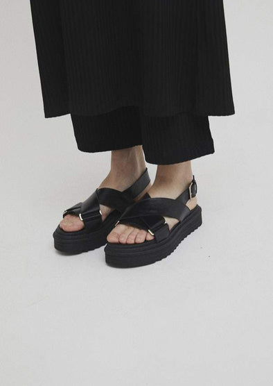 harvestclub-harvest-club-leuven-rita-row-marisa-sandal-black