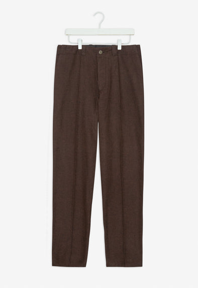 harvestclub-harvest-club-leuven-frisur-jostha-trousers-earth-flannel