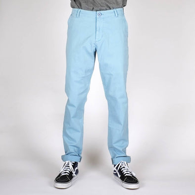 harvestclub-harvest-club-leuven-dedicated-sundsvall-chino-pants-light-blue