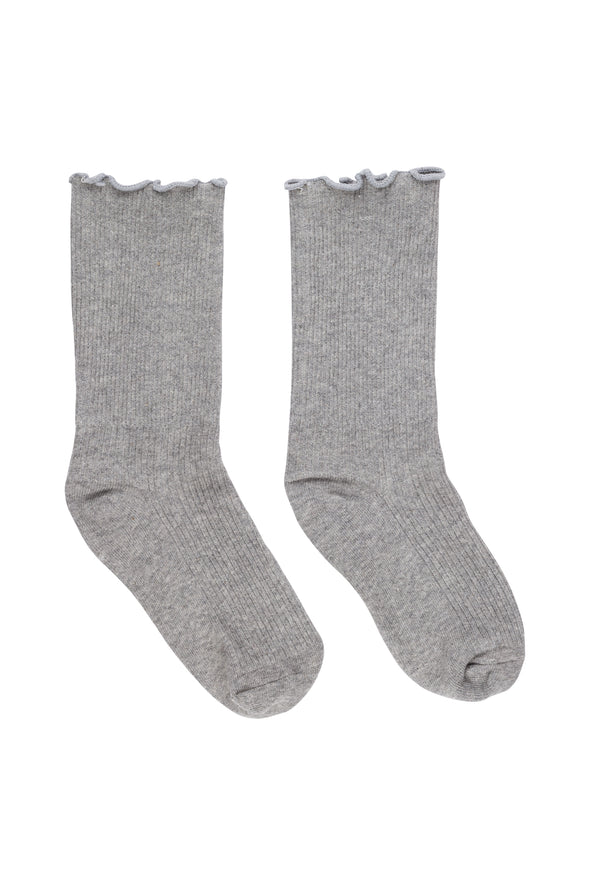 harvestclub-harvest-club-leuven-by-signe-socks