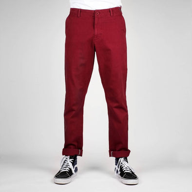 harvestclub-harvest-club-leuven-dedicated-sundsvall-chino-pants-burgundy