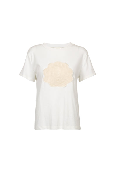 harvestclub-harvest-club-leuven-by-signe-seashell-tee-white