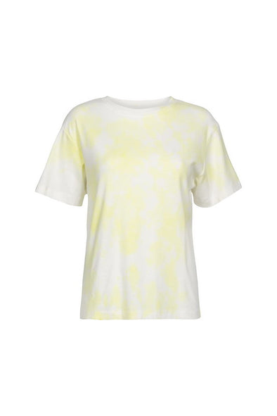 harvestclub-harvest-club-leuven-by-signe-moon-shirt-yellow