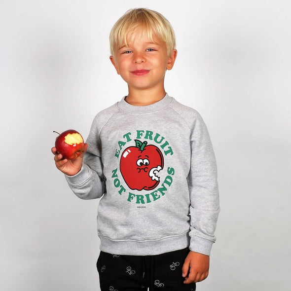 harvestclub-harvest-club-leuven-dedicated-katthult-eat-fruit-sweatshirt-grey-melange