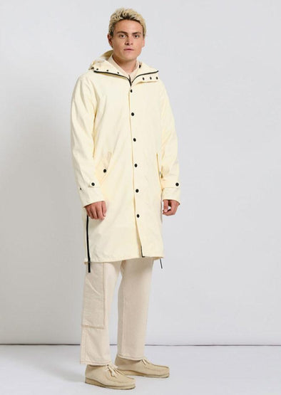 harvestclub-harvest-club-leuven-maium-raincoat-off-white