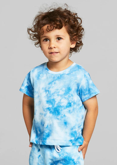 Harvestclub-Haest-club-Leuven-dedicated-lillehammer-t-shirt-tie-dye-blue